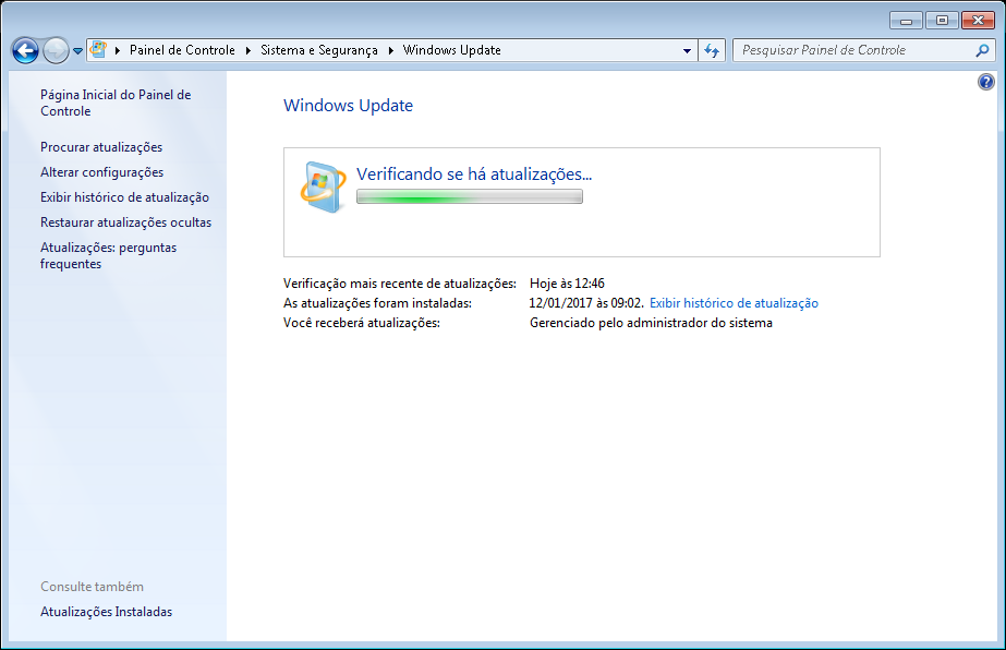 WindowsUpdate04