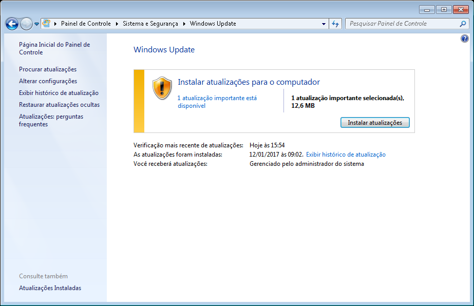 WindowsUpdate05